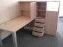 Kanceláře, pracovny a prodejny